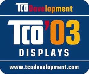 TCO 03