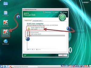 Come Rimuovere il virus Guardia di Finanza Rimuovere-il-virus-Guardia-di-Finanza2-300x224