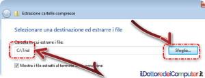 Formato di File Sconosciuti (4)