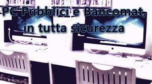 PC Pubblici