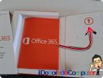 Office 365 (5)