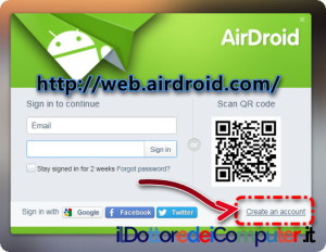 airdroid (1)