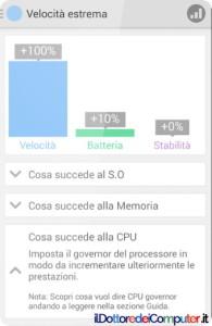 app ottimizzazione (2)