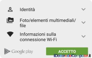 app ottimizzazione (3)