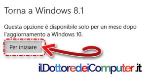 Passare da Windows 10 (2)