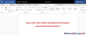 office gratuito (3)