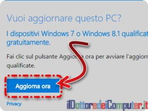 aggiornamento Windows 10 (1)
