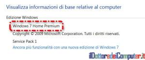 aggiornamento Windows 10 (2)