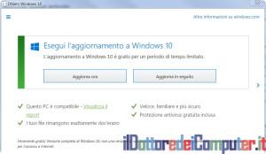 aggiornamento Windows 10 (3)