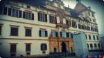 La città di Graz (Austria), fonte di ispirazione di questo articolo