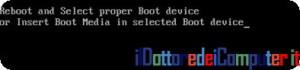 boot (6)