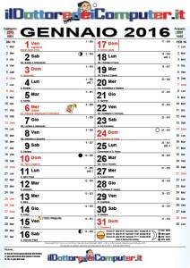 calendario 2016 (1)