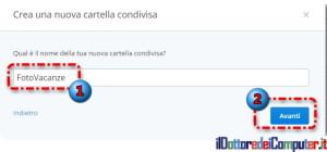 condividere (2)