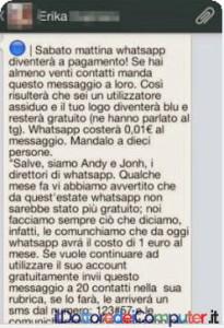 whatsapp-pagamento