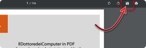 IL DOTTORE DEI COMPUTER IN PDF (1)