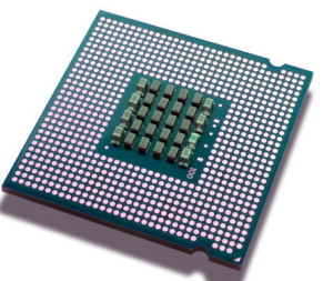 processore (2)