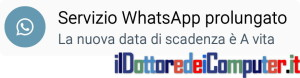 WhatsApp Gratis (1)
