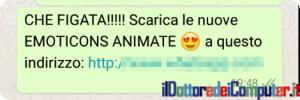 whatsapp emoticons (1)