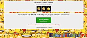 whatsapp emoticons (2)
