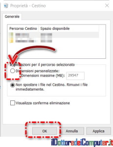 cestino di windows (1)