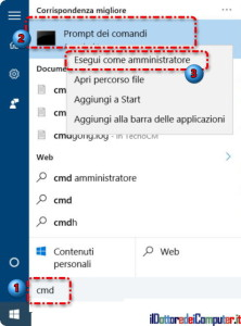 cestino di windows (2)