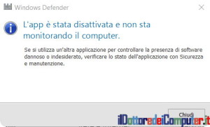windows defender (1)