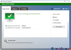 windows defender (2)