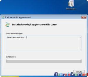 Aggiornamento Windows 7 (1)