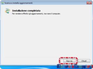 Aggiornamento Windows 7 (4)