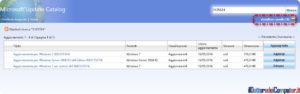 Aggiornamento Windows 7 (6)
