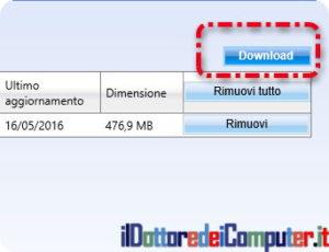 Aggiornamento Windows 7 (7)