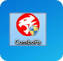 Combofix Antimalware potente