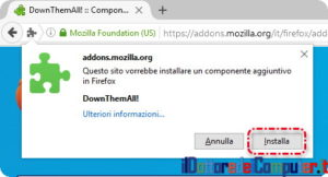 velocizza download firefox (1)