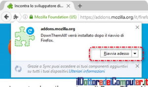 velocizza download firefox (5)