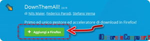 velocizza download firefox (7)