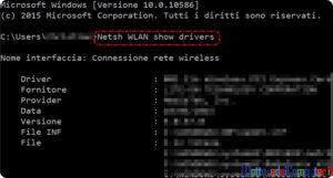 wifi prompt dei comandi (1)