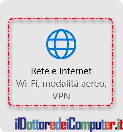 wifi prompt dei comandi (4)