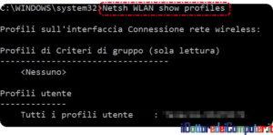 wifi prompt dei comandi (5)