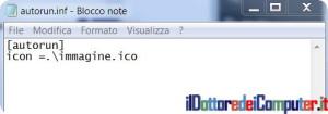 personalizzare icone (3)