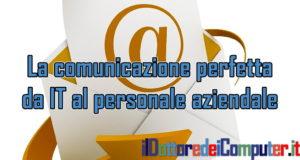 comunicazione-it