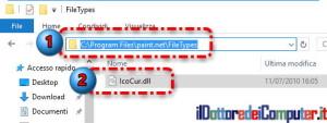 personalizzare cursore mouse (3)