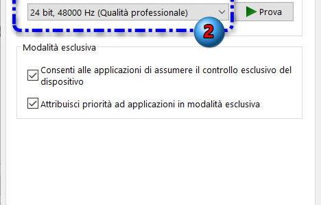 prova audio (4)