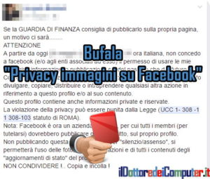 bufala-privacy-facebook