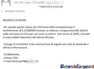 proposta-affari-spam