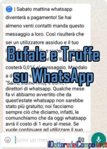 whatsapp-logo-blu