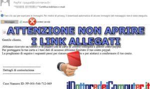 certifica-indirizzo-mail
