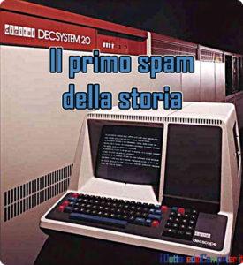 dec-spam