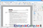 Alternativa Gratuita a Office