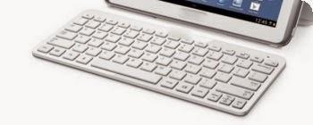 Convertire un tablet