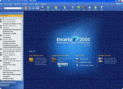 Software nel Dimenticatoio